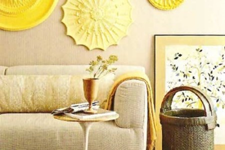 3 great swift y and thrifty diy decorating ideas 3