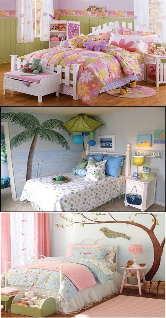 How to choose the perfect nightstand for a kids bedroom for How to make a nightstand higher