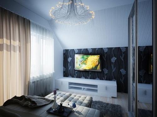 unique and inviting modern bedroom design ideas interior design