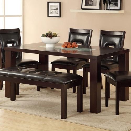 Kitchen Table Alternatives: Functional Dining Room Furniture Alternative Ideas
