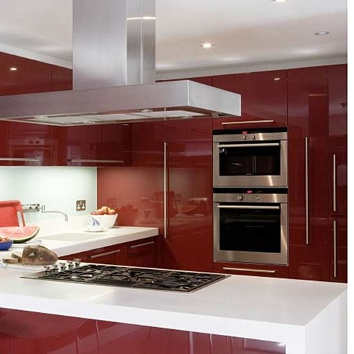 innovative kitchen decorating ideas interior design innovative kitchen design ideas for modern homes inside