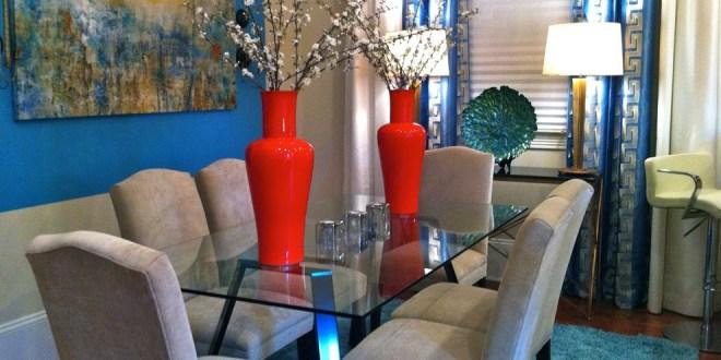 Interior Design Interior Design Ideas And Decorating Ideas For Home Decoration