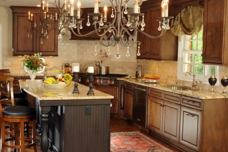 creative kitchen and bathroom remodel ideas and considerations by katheryn w cowles 5