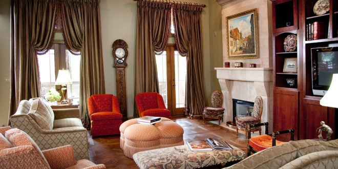 Surefire Ways to Remodel Your Home as a Professional by Ken Walter