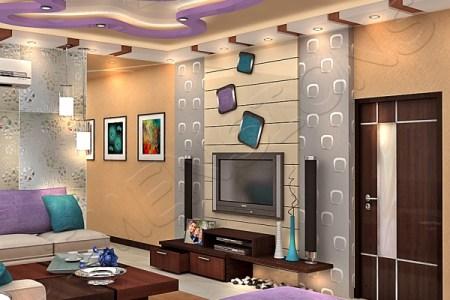 hdb bedroom design ideas   bedroom furniture high resolution