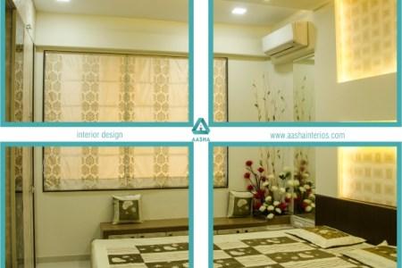 interior designer in malad | interior designer in thane