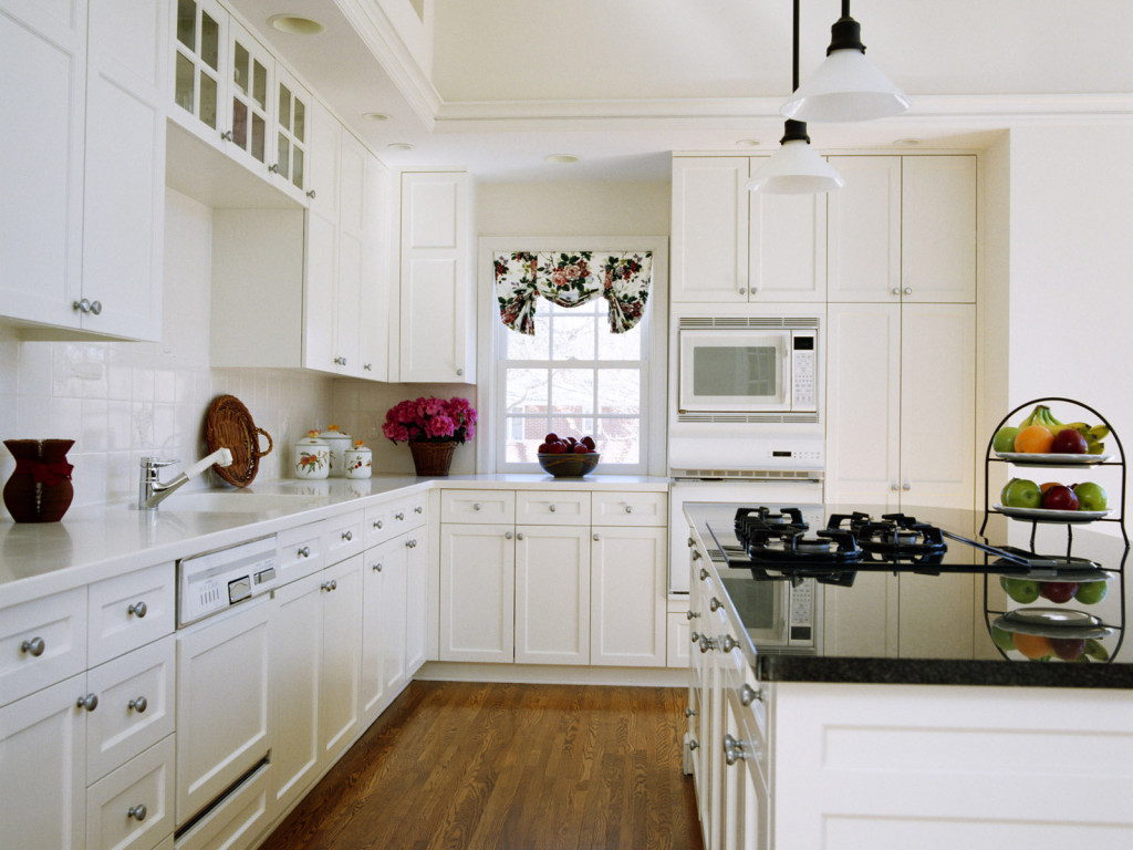 kitchen cabinet refacing ideas white kitchen cabinets ideas BXP