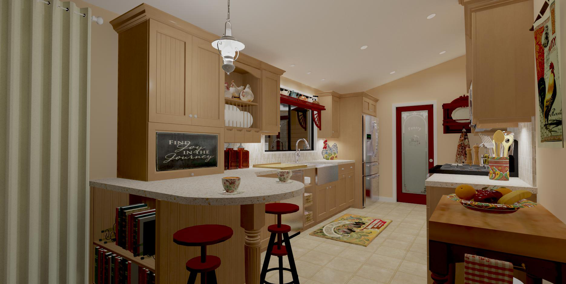 kitchen ideas for single wide mobile homes mobile home kitchen remodel decorating ideas for mobile homes