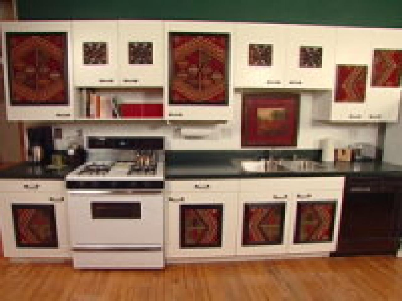 kitchen cabinet facelift ideas kitchen cabinets ideas Kitchen cabinet facelift ideas