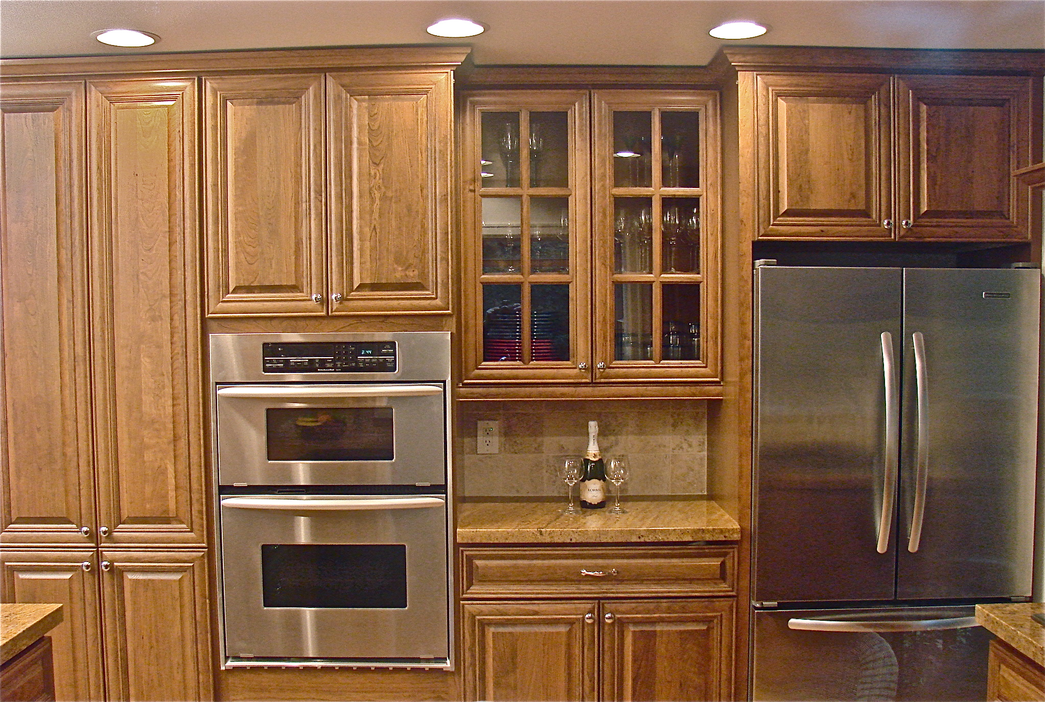 Kitchen cabinet stain colors home depot kitchen cabinet stain kitchen  cabinet stain colors home depot photo  kitchen cabinet   Intelligent Kitchen Cabinet Stain Cabinet  . Restaining Cabinets Home Depot. Home Design Ideas