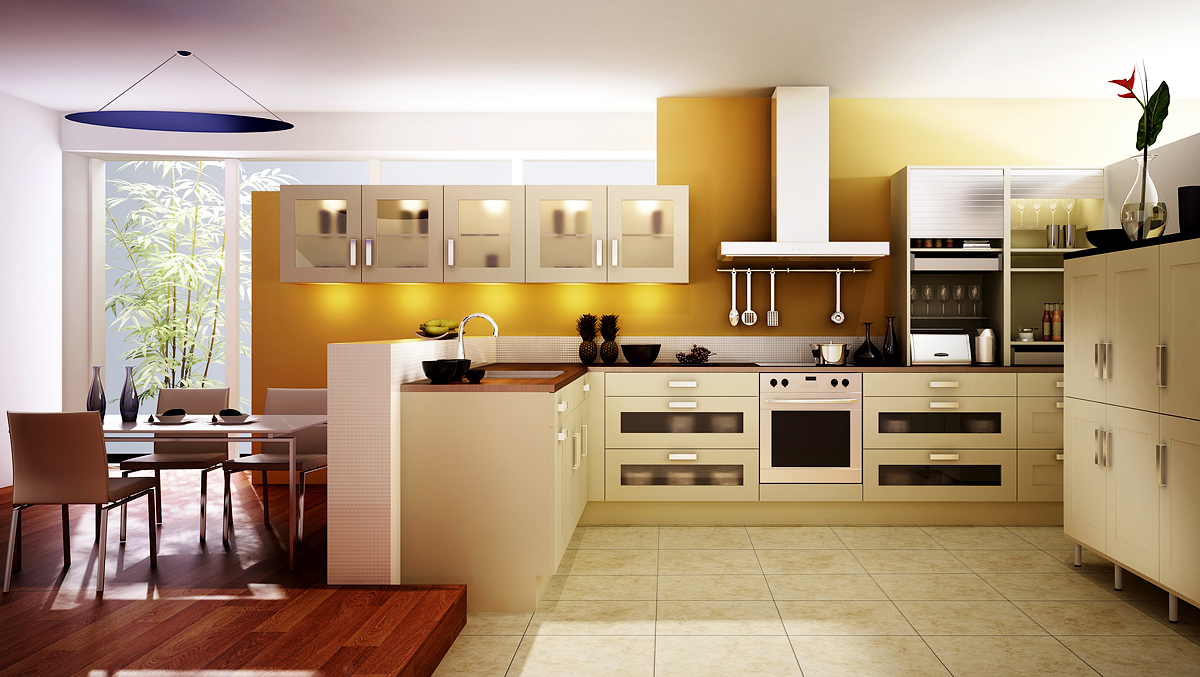 kitchen design ideas beautiful kitchen designs pictures kitchen design ideas beautiful photo 1
