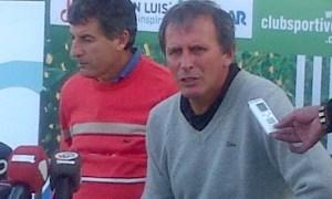 Héctor Arzubialde