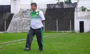 Osvaldo Bernasconi actualizada al 2016