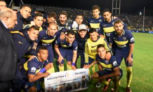 boca-2-2-lanus-prensa-copa-argentina