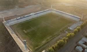 estadio-centenario-neuquen-ph-patricio-penas-googlemaps