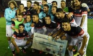 casla-3-1-godoy-cruz-prensa-copa-argentina
