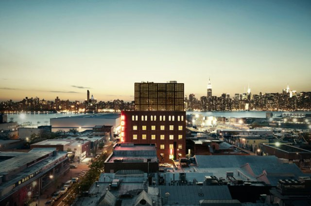 Wythe-Hotel-williamsburg-brooklyn-yatzer-8
