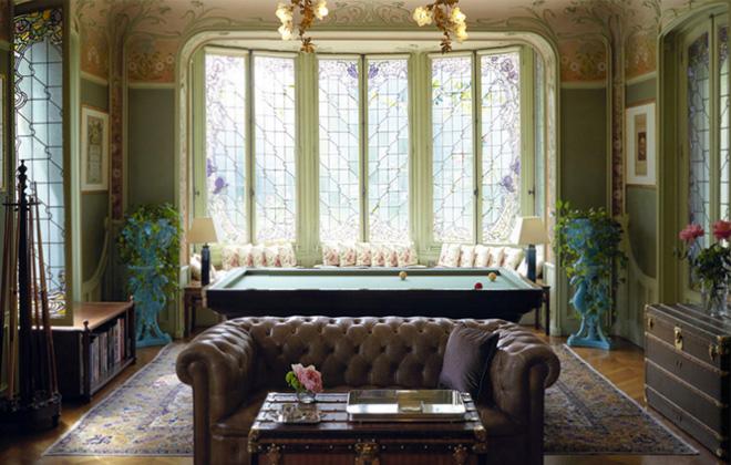 _lv-family-home-interior