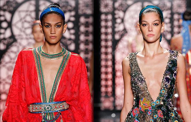 _reem-embroidery-runway