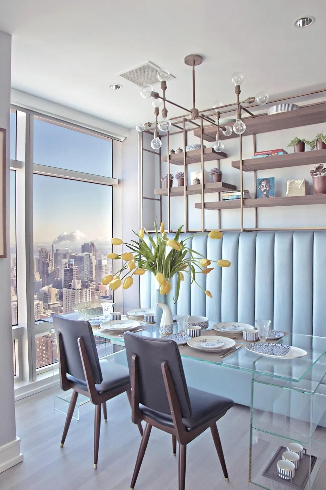 Interior Style Hunter Interviews Shalini Misra Architect And Interior Designer