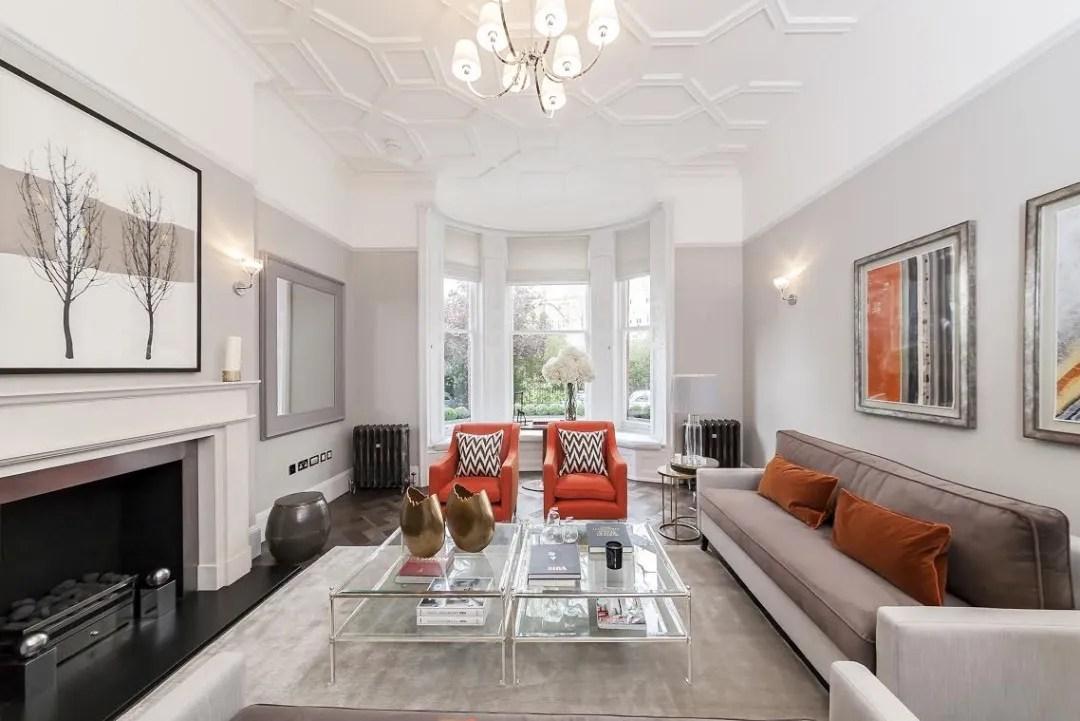 page 2 of 13 interior style hunter luxury interior design blog
