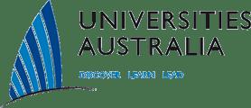 ua-logo-ua-small