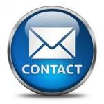 Contact-me-150x150