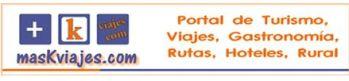 logo maskviajes.com
