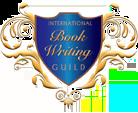 ibwg_logo