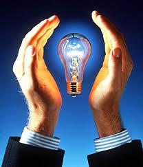 international patent protection