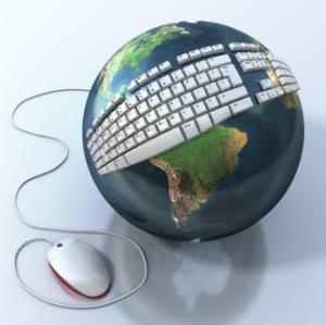 international data protection, international attorney, international internet, UK privacy, technology compliance