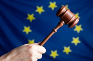 international business, eu litigation, eu lawsuit
