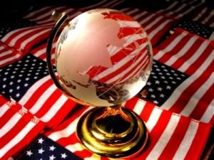 international attorney, global attorney, international in-house counsel, international business attorney