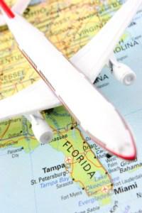 Florida international trade, Florida international trade attorney
