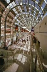 Airport-TerminalChicago