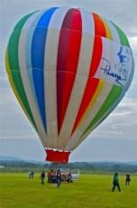 Balloon-Fes-4