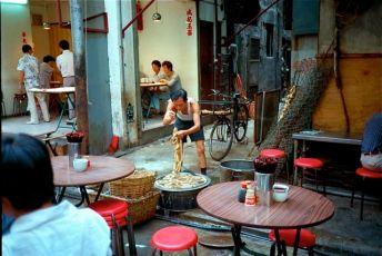 Bangkok-1980-4