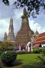 Bankok-Temple-2