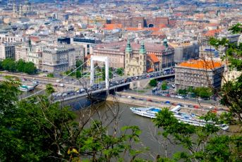 Budapest-2008-186
