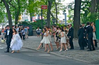 Wedding-5th-Ave