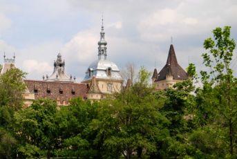 budapest-museum