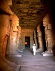 egypt_abu_simbel