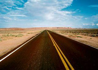 sedona_road