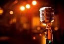 ¿Te gusta el Karaoke? Cosas que deberías saber