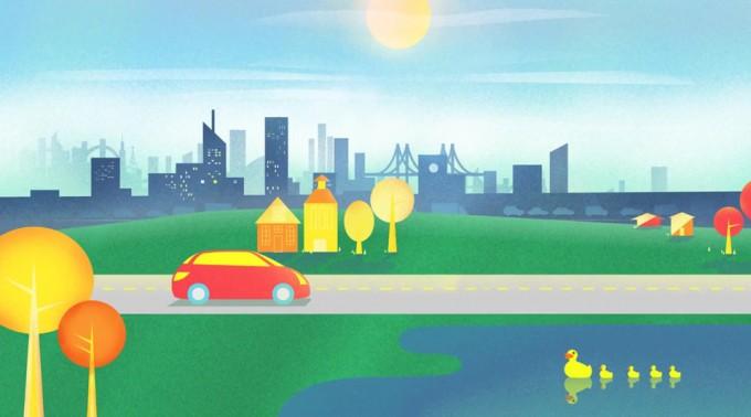 Google Now, una agenda inteligente y un asistente virtual