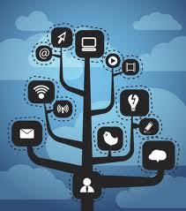 Medios sociales cobran mayor importancia en la estrategia de comunicación