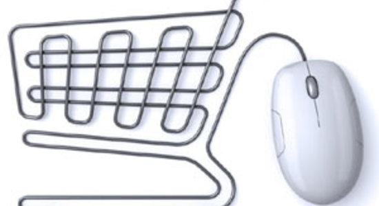 Infografía. La optimización de una Tienda Online