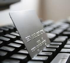 El pago electrónico, una necesidad del comercio online