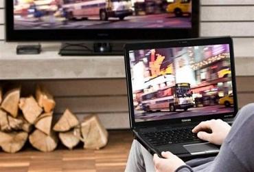 Publicidad social va a la zaga de la pantalla, el móvil y el vídeo