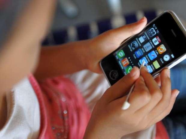 Hispanos en EE.UU, los que más usan apps sociales